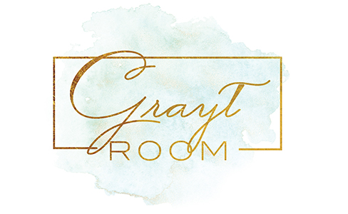 Graytroom | A Creative Venue Space